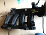MERCEDES C CLASS W204 C180K AUTO AIR INLET INTAKE MANIFOLD BREAKING A2711400601